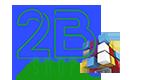 Интернет магазин 2b-shop.ru
